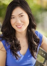 Picture of Erica Cho